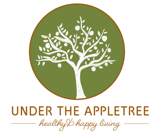 Under the Appletree